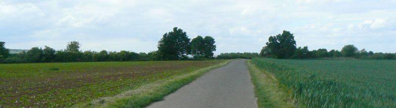 Bürgerinitiative Meßdorferfeld